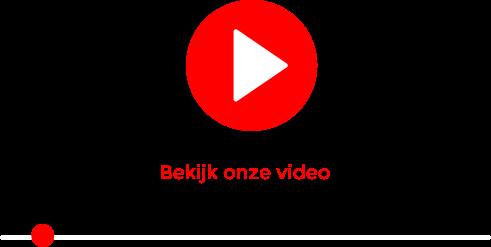 Bekijk de video