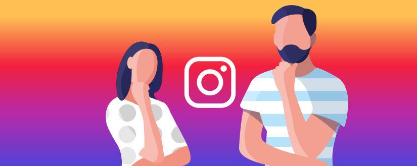 De kracht van Animatie Video op Instagram