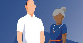 Pensioenfonds ING Animatie video