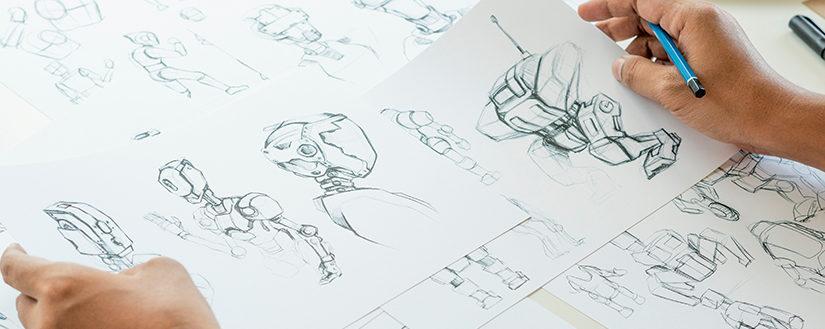 animatiebedrijf